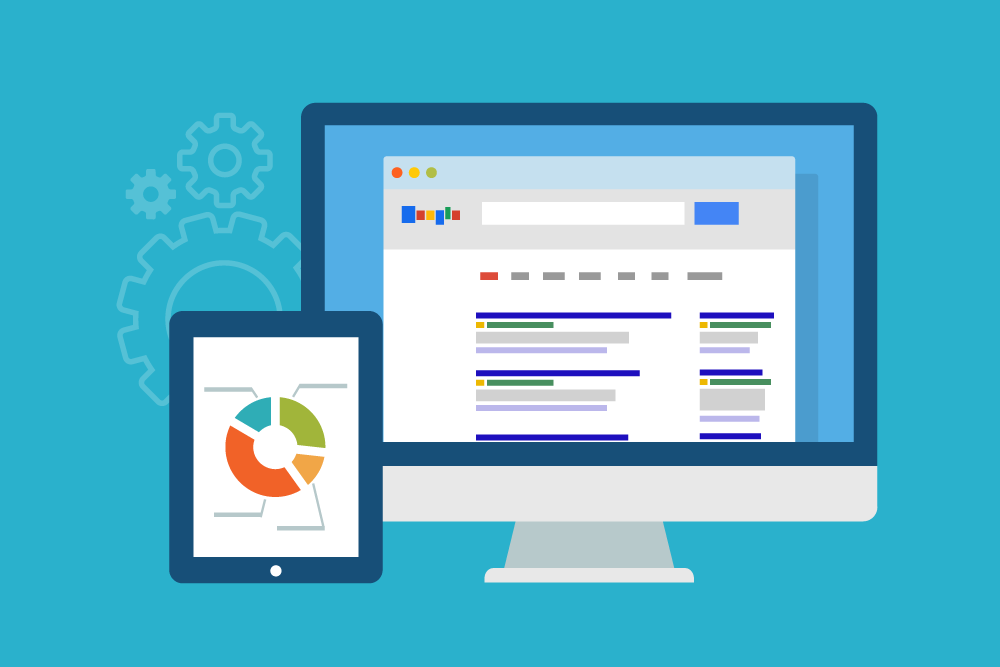 Benefits of using SEO services and Google Adwords