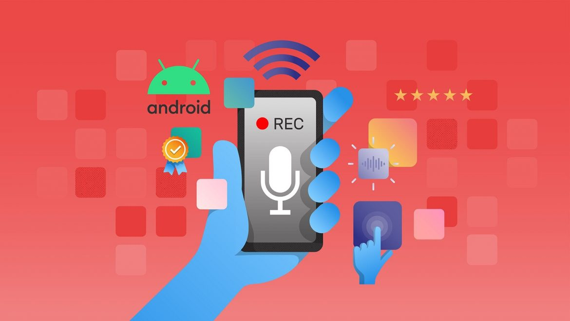 Things to consider when buying a voice recorder