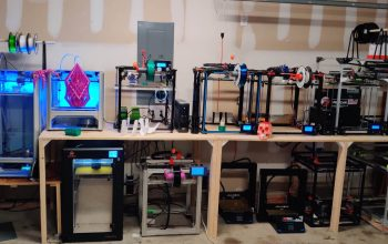 Tips to start 3d printing companies