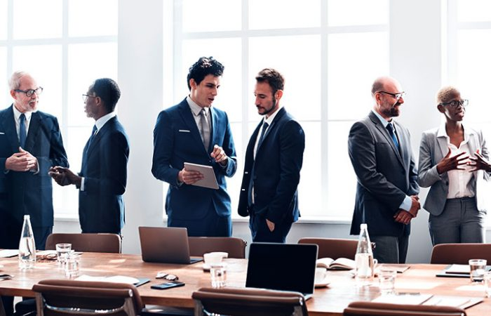How to Bring Investors in a Company's Board?